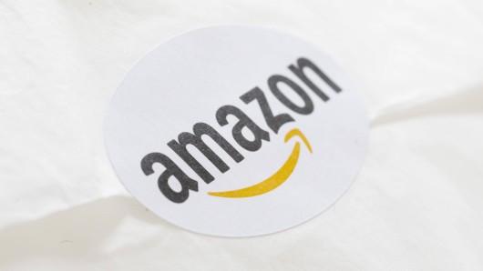 Menschen erhalten immer wieder Pakete von Amazon – ohne diese bestellt zu haben.