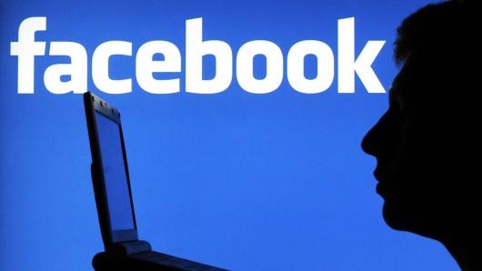 Facebook hat in Bielefeld die größte Nutzer-Gruppe gelöscht.