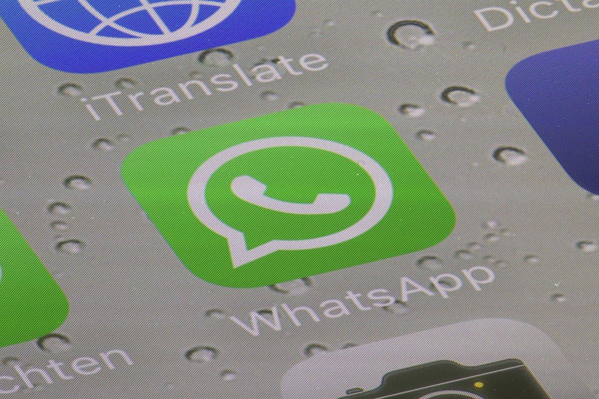 Vatertag 2019 Hier Die Besten Whatsapp Spruche Fur Deinen