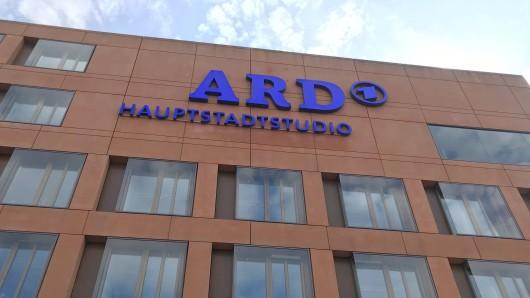 Die ARD hat am 1. Juli gleich zwei Programmänderungen angekündigt.
