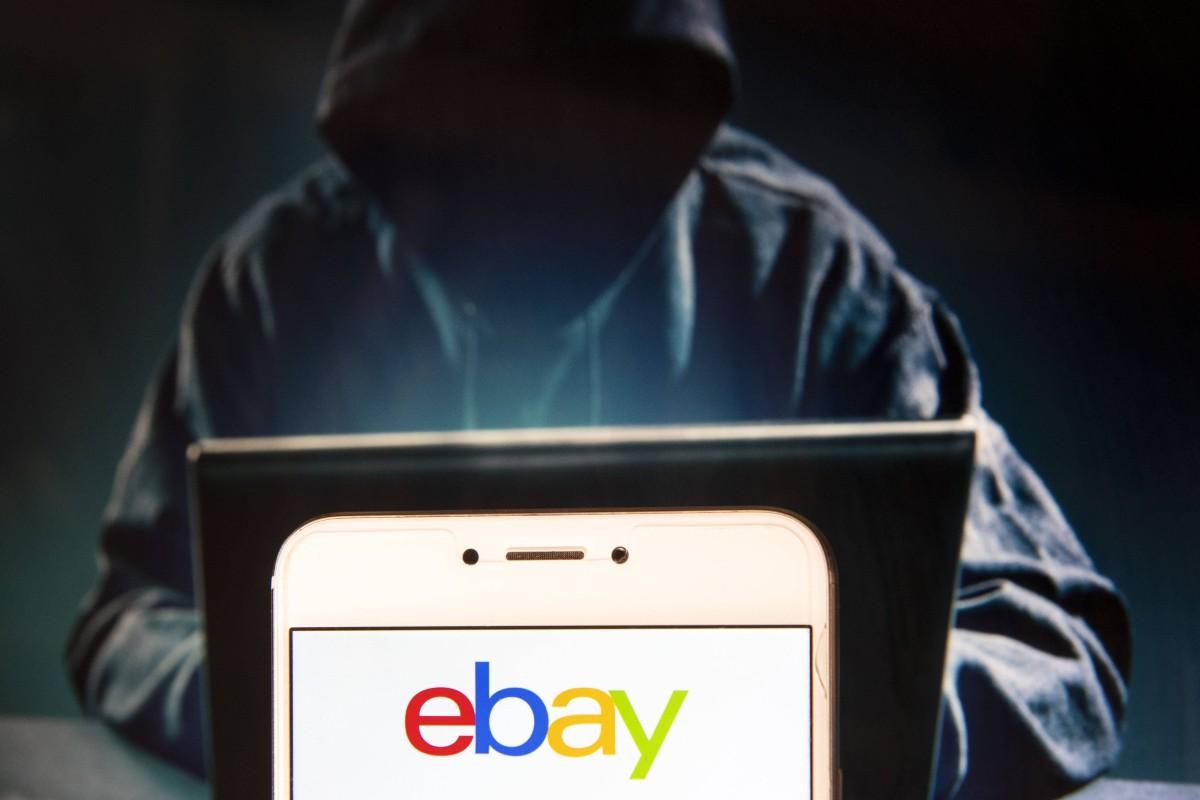 Ebay Kleinanzeigen: Achtung bei Zahlungen mit Paypal ...