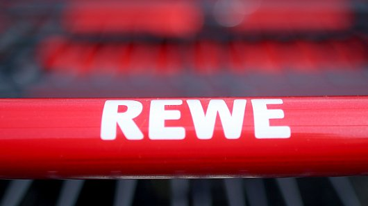Rewe schmeißt Bariilla-Nudeln aus dem Programm.