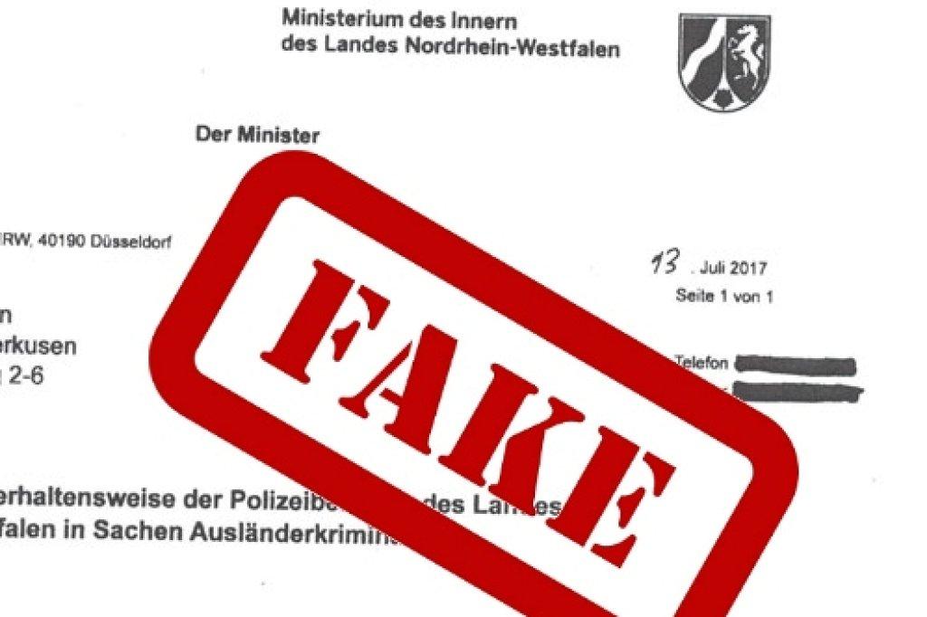 Gemütlich Arzt Notiz Vorlage Galerie - Entry Level Resume Vorlagen ...