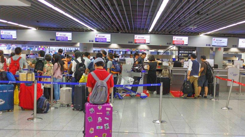 Flüchtlinge machen Urlaub in der Heimat – Integrationsbeauftragte Özoguz rechtfertigt ihre Reisen