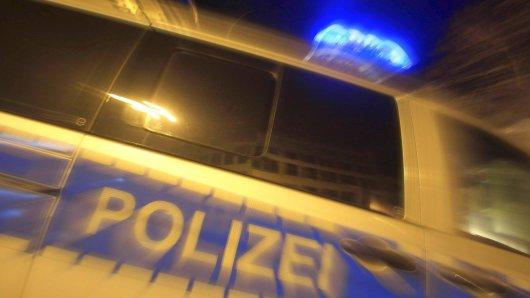 Bundespolizei warnt vor virtuellen Kettenbriefen. (Symbolbild)