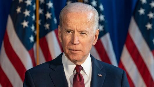Welche Wahlversprechen wird Joe Biden als US-Präsident durchsetzen können?