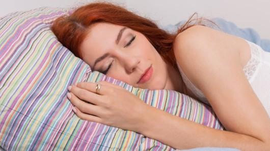 Ausschlafen am Gründonnerstag?