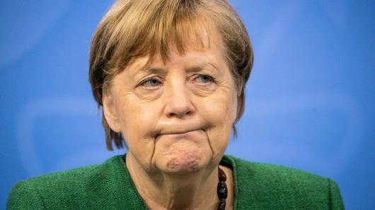 Ausländische Journalisten schütteln den Kopf über Deutschland in der Corona-Krise.