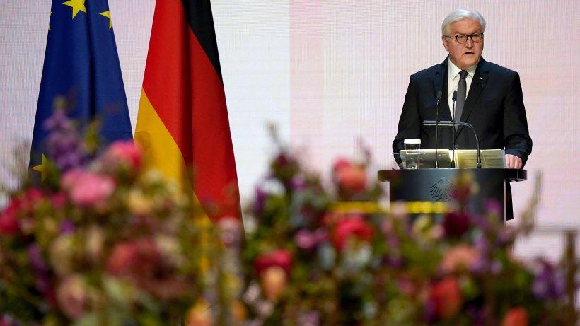 Corona-in-Deutschland-Gedenkfeier-f-r-Corona-Tote-Bundespr-sident-Steinmeiner-spricht-von-dunkler-Zeit-