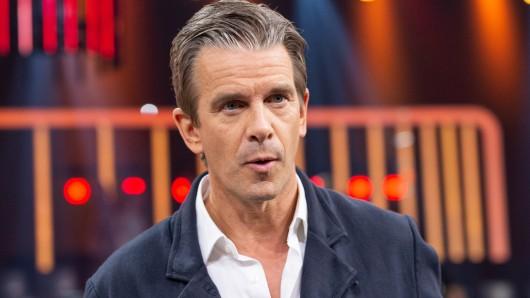 """""""Markus Lanz"""": Fehler in der Sendung."""
