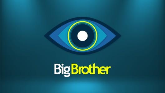 """""""Big Brother"""" geht ab 10. Februar mit einem erneuerten Konzept auf Sendung – und schockiert schon jetzt!"""