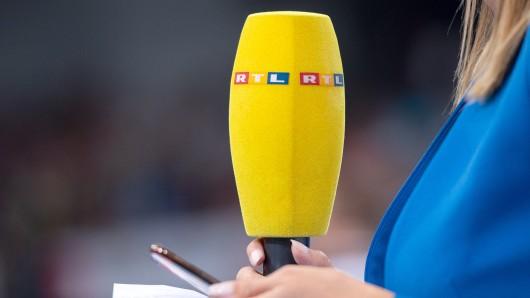 Eine beliebte RTL-Show kehrt 2020 zurück. (Symbolbild)