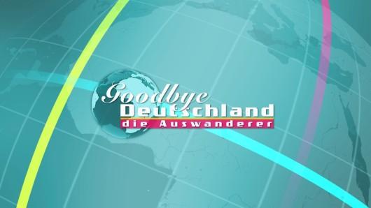 Goodbye Deutschland läuft seit 2006 bei Vox. Doch jetzt gibt es traurige Nachrichten für Fans.