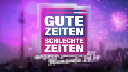 Ex-GZSZ-Star Sila Sahin-Radlinger machte Essen unsicher.