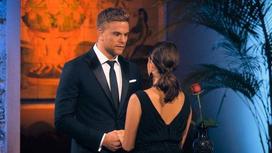 Die letzte Nacht der Rosen beim Bachelor 2020. Und die ist spannend wie kein anderes Finale davor.