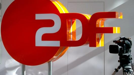 Das ZDF hat sich gegenüber einem Zuschauer gerechtfertigt. (Symbolfoto)
