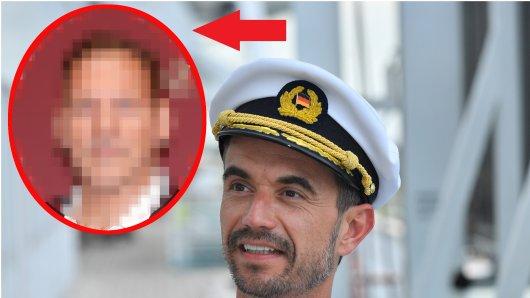 Beim ZDF-Traumschiff hätte ein Hollywoodstar dabei sein sollen.