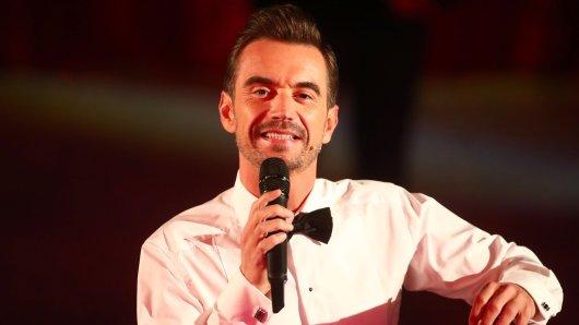 Florian Silbereisen: Jetzt sind erste Details seiner neuen Show durchgesickert.