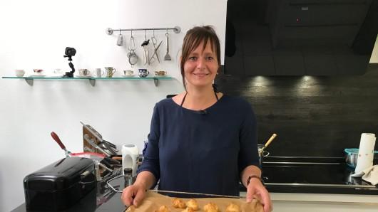 Das perfekte Dinner (Vox): Kandidatin Cindy sollte eigentlich kochen - doch sie macht lieber etwas anderes.