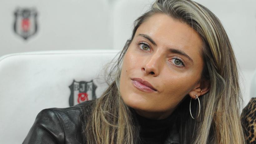 Sophia Thomalla: Unerwartetes Geständnis bei Günther Jauch – es geht um ihre Beziehung