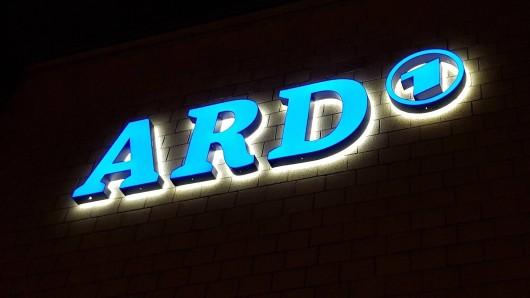 """Die ARD hat sich in """"Brisant"""" einen dicken Schnitzer erlaubt..."""