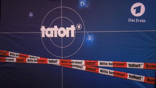 """""""Tatort"""" Schock für die Fans! Ein Ermittler steigt aus."""