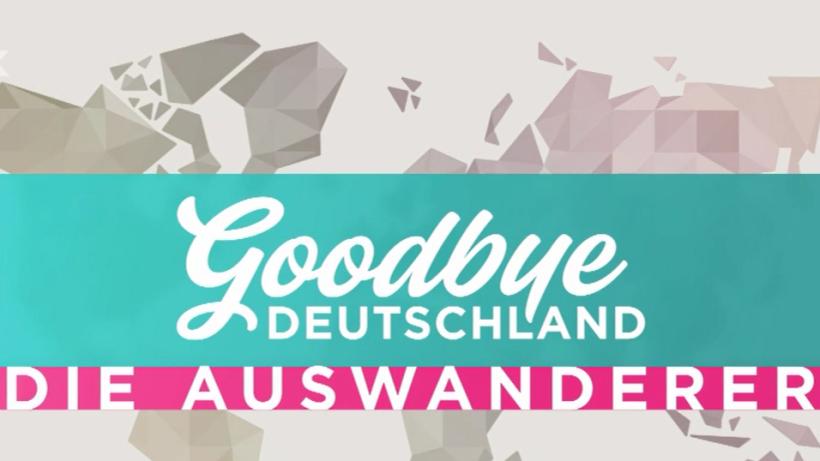 -Goodbye-Deutschland-Vox-Paar-wandert-in-die-USA-aus-kaum-angekommen-m-ssen-sie-um-ihr-Leben-f-rchten
