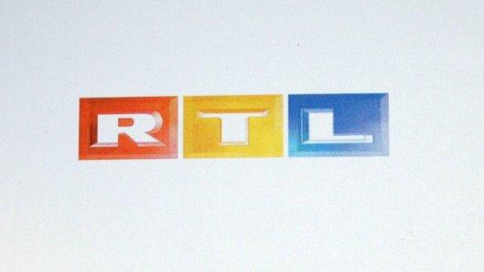 """RTL entlässt seinen nächsten Star. Er sollte eigentlich um den Einzug ins """"Dschungelcamp"""" kämpfen."""