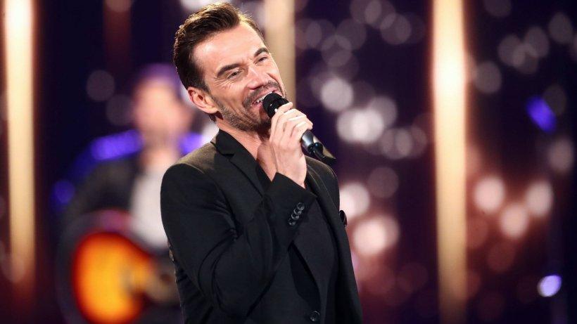 Florian Silbereisen Show 2021