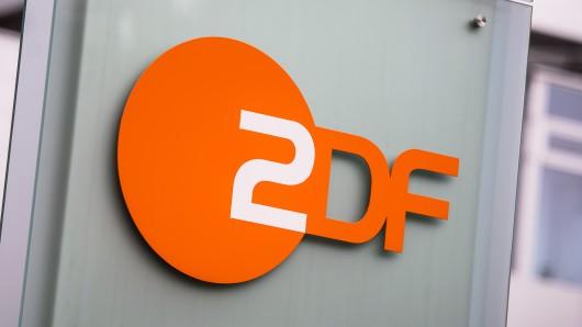 Das ZDF wagt sich dieses Jahr an ein Mega-Projekt.