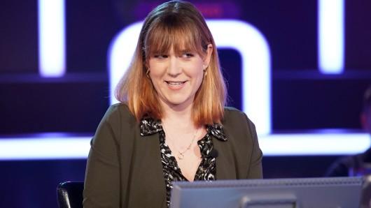 Kathrin Kirste spricht endlich ein Thema an, das zahlreiche RTL-Zuschauer seit Jahren auf die Palme bringt.