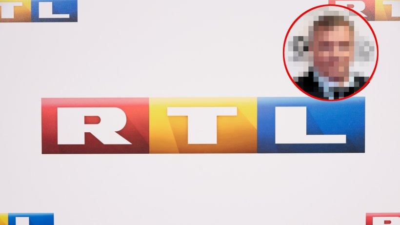 RTL: Unglaubliches Comeback! Sender holt diesen Kult-Star zurück ins TV