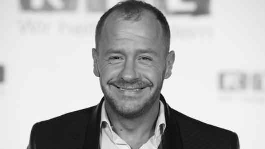 Willi Herren ist im Alter von 45 Jahren gestorben.