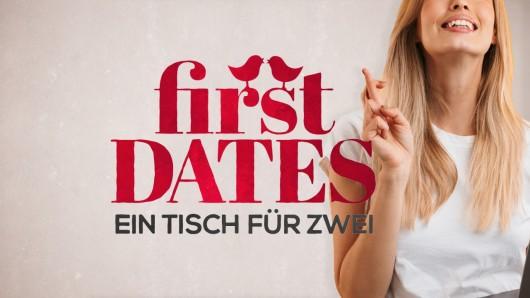 Kandidatin Tanja ist mehr als erleichtert, als sie von der Entscheidung ihres Date-Partners erfährt. (Symbolbild)