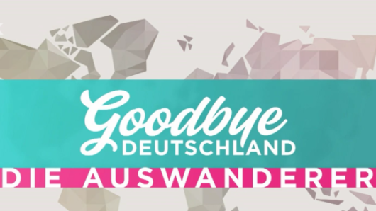 """""""Goodbye Deutschland"""" hat schon einige Stars hervorgebracht. (Symbolfoto)"""