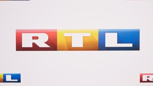 RTL hat eine Show aus dem Programm geworfen. (Symbolbild)