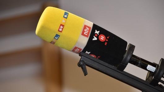 RTL plant etwas Neues.