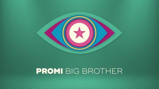 """""""Promi Big Brother"""" 2021: Die ersten vier Kandidaten sollen feststehen. (Symbolbild)"""