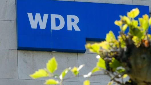 Der WDR trennt sich von Christine Westermann.