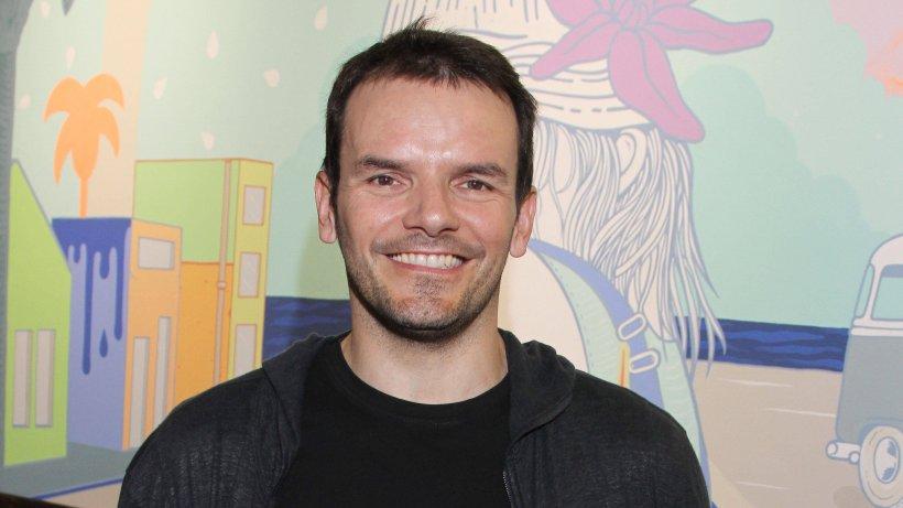Lotto: TV-Star Steffen Henssler tippte fünf Richtige – DAS ist sein Geheimnis