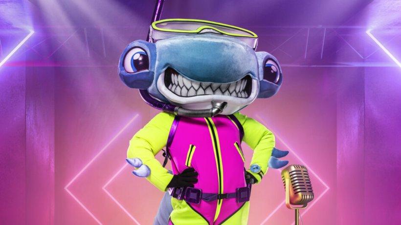 -der-hammerhai-bei-the-masked-singer-steckt-etwa-er-unter-der-maskerade