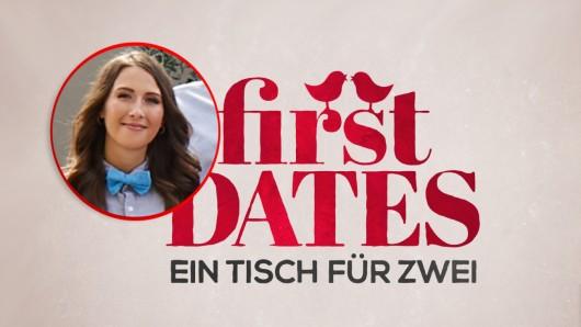 """""""First Dates""""-Kellnerin Mariella zeigt sich so ehrlich wie nie zuvor."""