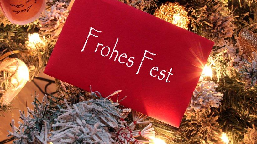 Briefe Verschicken Mit Hermes : Weihnachten darum kostet es mehr porto rote briefe mit