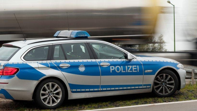 Wieder Groß-Einsatz in Duisburg! 250 Menschen stören Polizisten bei der Arbeit und greifen an