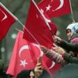Ja oder Nein? Diese Wahl haben 1,4 Millionen in Deutschland lebende Türken.