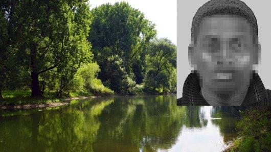 Der mutmaßliche Vergewaltiger von der Siegaue wurde Samstagnachmittag festgenommen.
