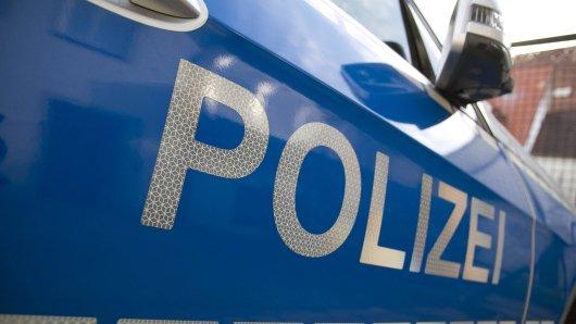 Eine 21-Jährige leistete sich am Montag in Gladbeck eine waschechte Raudi-Fahrt.