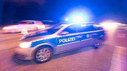 Zur Bergung der Fahrzeuge war die Autobahn bis 20.45 Uhr gesperrt. (Symbolfoto)