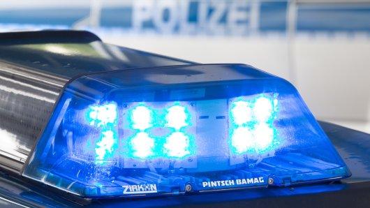 In Dinslaken kam eine 52-Jährige zu Tode.