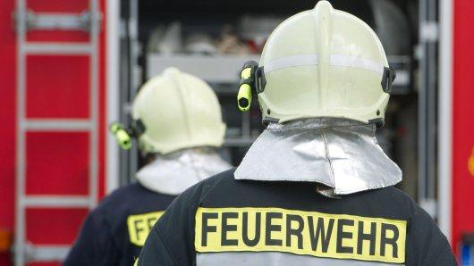 NRW: Ein anonymer Verfasser hat eine Droh-Mail mit Beschwerden geschrieben.